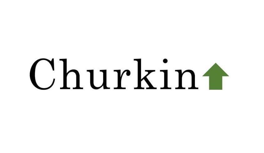 Churkin