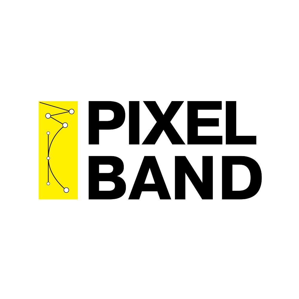 pixelband
