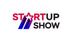startupshow